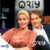 3nach9 – Der Talk mit Giovanni di Lorenzo und Judith Rakers Podcast Download