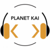 Planet-Kai Podcast Download
