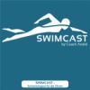 Swimcast
