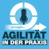 Agilität in der Praxis - proagile.de