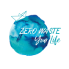 Zero Waste Your Life