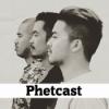 Phetcast