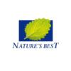 Nature's best Pferdefutter Podcast Download