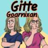 Gitte Goarnixan