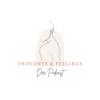 Thoughts & Feelings
