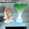 DURCHGEZOCKT   Speck & Lauch Podcast Download