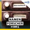 SWR1 Namenforscher Podcast Download