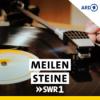 SWR1 Meilensteine - Alben, die Geschichte machten