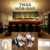 TMAG HÖR-BAR