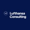 Lufthansa Consulting Aviation Talk