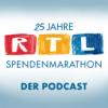 RTL Spendenmarathon - Der Podcast Download