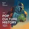 Pop Culture History 101