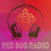Red Bug Radio Podcast Download