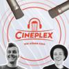 Cineplex - Wir hören Kino Podcast Download