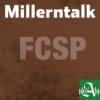 Millerntalk