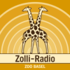 Zolli-Radio Podcast Download