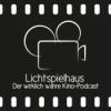Lichtspielhaus - Der wirklich wahre Kino Podcast