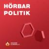 Hörbar Politik Podcast Download