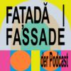 ,FAŢADĂ' - Wie sich Rom*nja Wohnraum zurück erobern