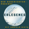 Erlesenes Podcast Download