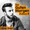 Der Guten-Morgen-Podcast