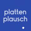 Plattenplausch - Der Podcast für Tischtennisfreunde