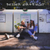 Coffee and Tea Podcast Download