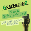 Nach Schulschluss! Podcast Download