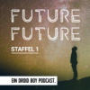 Future Future (Future Future - Ein Podcast über die Zukunft)