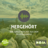 Hergehört Podcast Download