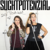 #SUCHTPOTENZIAL Podcast Download