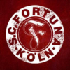 Fortuna Köln's posts Podcast Download