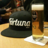 FORTUNA & GETRÄNKE