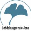 Lobdeburger Podcast Download
