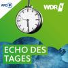WDR 5 - Das Echo des Tages Podcast Download