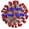 Ammanns Corona-Update