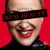 GOSIA´S REAL BEAUTY TALK. Podcast Download