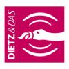 Dietz & Das. Der Podcast zu Politik, Gesellschaft und Geschichte aus dem Dietz-Verlag Download