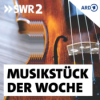 #zusammenspielen – freie Musiker*innen bei SWR2 Podcast Download