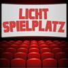 Lichtspielplatz – Der Podcast von Wilsons Dachboden Download