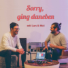 Sorry, ging daneben Podcast Download