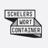 Schelers Wortcontainer Podcast Download