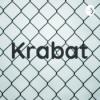 Krabat Podcast Download