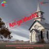 An(ge)dacht Podcast Download
