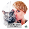 Talking Cats Podcast Download