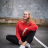 Wellbeing Anna Podcast Download