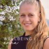 Wellbeing Anna