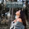 YOGASTRONG - der Yoga Podcast. Yoga und mentale Gesundheit.