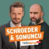 Schroeder & Somuncu   radioeins