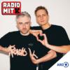 Radio mit K